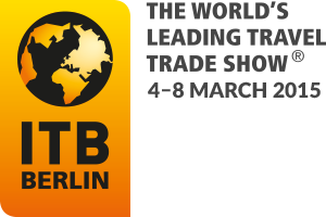 itb_logo_home-en