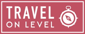 logo_travelonlevel_klein