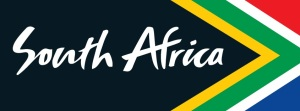 South-African-Tourism1