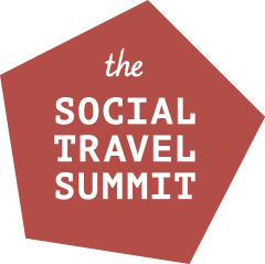 Social Travel Summit