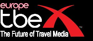 TBEX Europe
