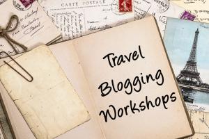 travel-blogging-workshop2